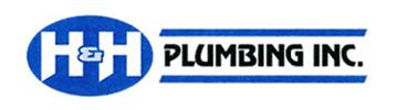 H & H Plumbing Inc. - Des Moines Plumbing Company