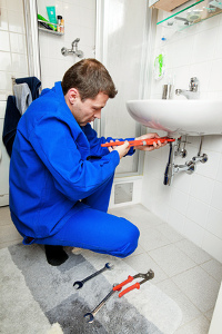 Clive Plumber