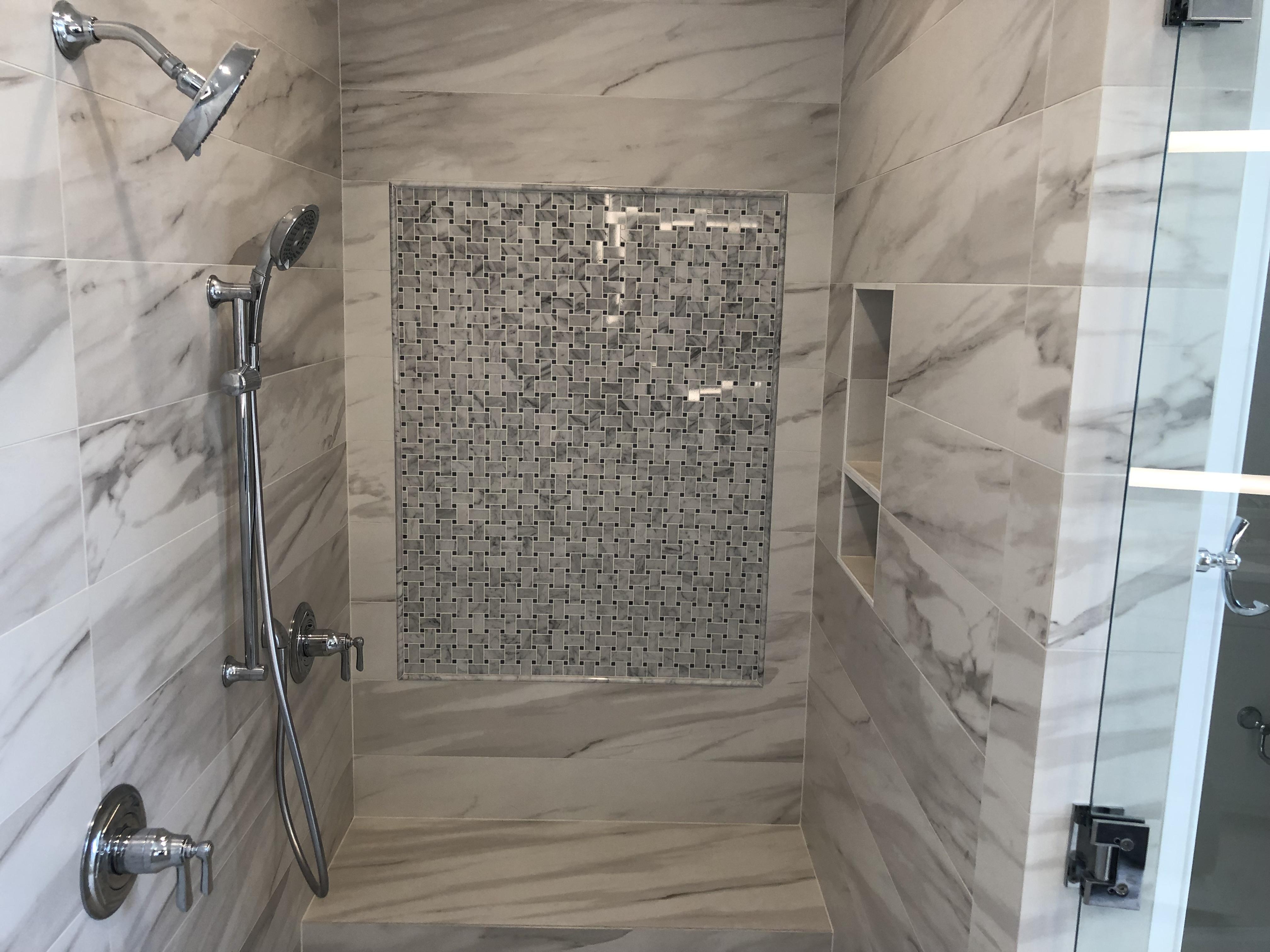 Des Moines Bathroom Kitchen Remodels Bathroom Remodeling Kitchen Remodeling